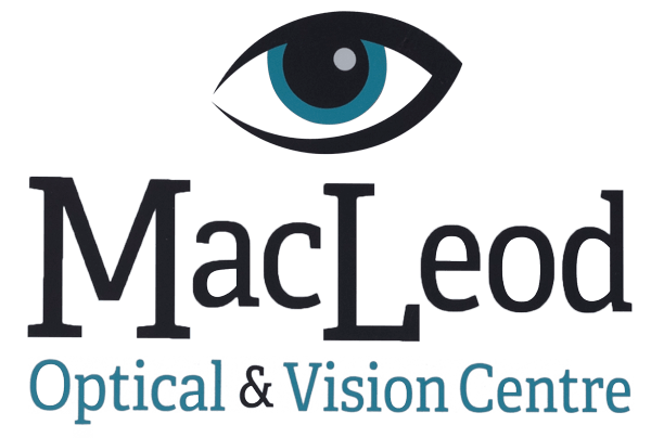 MacLeod Optical & Vision Centre